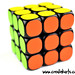 CLA AC Cube 12