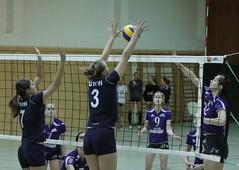_D2A4480a (smak2208) Tags: women union volleyball bundesliga gssing hietzing uww 2013 altgasse