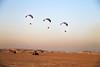 (Fahad Al-Hajri) Tags: trip sunset camp night stars fire fly sand desert dunes east arab middle qatar شبة غروب sealine ضو قطر rzr ليل نجوم طعوس طعس سيلين