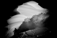 Swatch Skiers Cup 2013 - Zermatt - PHOTO J.BERNARD-3.jpg