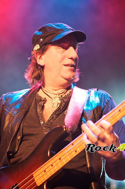 DEO  Rock4Life Tribute to Rock Classics (10)