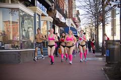 2013 02 09 - 4615 - DC - Cupid's Undie Run (thisisbossi) Tags: charity usa se washingtondc dc unitedstates underwear running pennsylvaniaavenue runs southeast capitalhill sidewalks capitolhill ward6 cupidsundierun