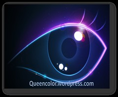 queenlogo (   -  - ) Tags: