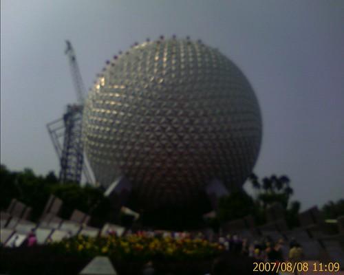 200788_10370