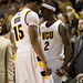 "VCU vs. UMass • <a style=""font-size:0.8em;"" href=""https://www.flickr.com/photos/28617330@N00/8475498038/"" target=""_blank"">View on Flickr</a>"
