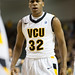 "VCU vs. UMass • <a style=""font-size:0.8em;"" href=""https://www.flickr.com/photos/28617330@N00/8475499186/"" target=""_blank"">View on Flickr</a>"