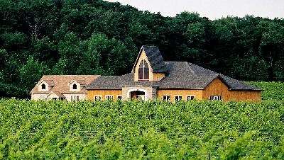 Pictures of the Winery 002r