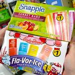 popsicles thumbnail