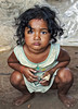 Girl (Sr. Fernandez) Tags: portrait girl canon eos kid asia cambodia village child retrato pueblo poor niña shanty 5d pobre siemreap tonlesap mkii camboya chabola kompongkhleang 5dmarkii