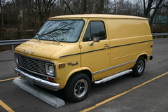 """Hot Wheels Super Van • <a style=""""font-size:0.8em;"""" href=""""http://www.flickr.com/photos/85572005@N00/8492464528/"""" target=""""_blank"""">View on Flickr</a>"""