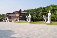 DSC_0743 (yackshack) Tags: travel nikon asia asien north korea explore corea dprk coreadelnorte nordkorea d5000 coredunord coreadelnord   dvrk