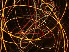 58/365 party streamers (werewegian) Tags: party lights traffic dancing swirl streamers cameratoss day58 icm feb13 year13 intentionalcameramovement werewegian day58365 3652013 365the2013edition 2013q1 27feb13