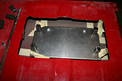 "Chevy Colorado Custom Tailgate • <a style=""font-size:0.8em;"" href=""http://www.flickr.com/photos/85572005@N00/8518925744/"" target=""_blank"">View on Flickr</a>"