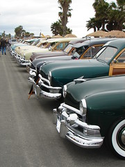 042206DohenyWood405 (SoCalCarCulture - Over 49 Million Views) Tags: show california wood ford beach car station dave wagon point dana woody lindsay shoebox doheny woodie socalcarculture socalcarculturecom