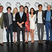 PaleyFest 2013: The Newsroom