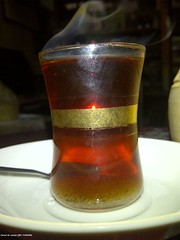 Tea (BO-Y3QOOB) Tags: tea     souqwaqif