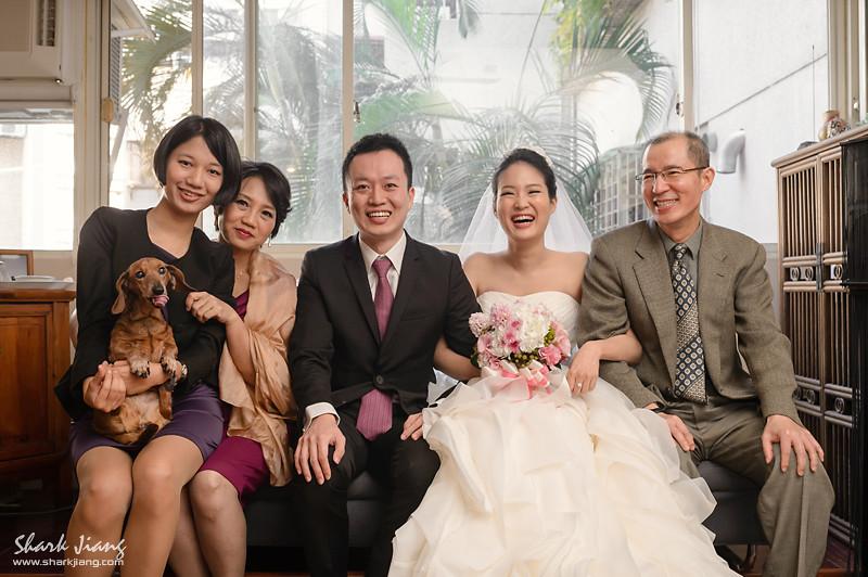 婚攝,台北君品酒店,婚攝鯊魚,婚禮紀錄,婚禮攝影,2013.01.19.blog-0050