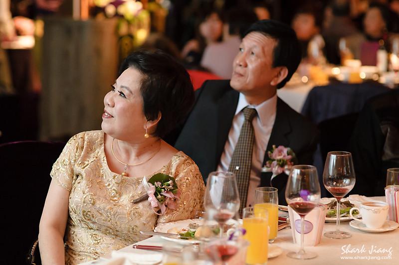 婚攝,台北君品酒店,婚攝鯊魚,婚禮紀錄,婚禮攝影,2013.01.19.blog-0120