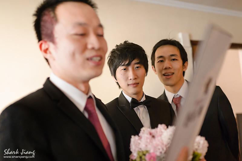 婚攝,台北君品酒店,婚攝鯊魚,婚禮紀錄,婚禮攝影,2013.01.19.blog-0044