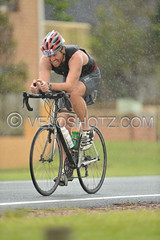 Kingscliff Triathlon (ssippe) Tags: kingscliff
