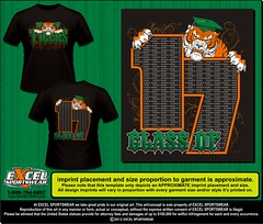 "STOCKBRIDGE HS TEE 52301244 • <a style=""font-size:0.8em;"" href=""http://www.flickr.com/photos/39998102@N07/8553694115/"" target=""_blank"">View on Flickr</a>"