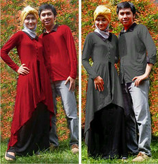tc211 baju muslim couple grosir 136rb ecer 175rb (BelanjaBelinji) Tags: motif long dress bangkok coat muslim mini blouse jakarta online zebra bunga update blazer baju cardigan spandex katun reseller batik kaos toko fashionable wedges sleeveless warna kupukupu terbaru polos belanja sifon meriah lengan warni grosir gamis tanpa terusan celana murah kemeja pendek kancing tigaperempat eceran belinji