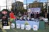 """padel entrega trofeos torneo el candado simultaneo prueba padel circuito provincial fap malaga el candado marzo 2013 • <a style=""""font-size:0.8em;"""" href=""""http://www.flickr.com/photos/68728055@N04/8554818729/"""" target=""""_blank"""">View on Flickr</a>"""