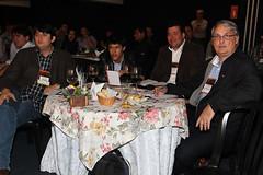 "LEILÃO GENÉTICA PARCEIROS DO SENEPOL 2012 (51) • <a style=""font-size:0.8em;"" href=""http://www.flickr.com/photos/92263103@N05/8556410813/"" target=""_blank"">View on Flickr</a>"