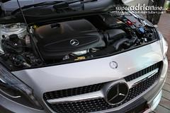 Mercedes Benz A Class08.08-IMG_8995 (SUPERADRIANME) Tags: cars mercedesbenz automobiles aclass a250