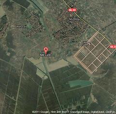 Mua bán nhà  Mê Linh, P311 tầng 3 nhà B4 tòa nhà Licogi 18 KDT Quang Minh, Chính chủ, Giá Thỏa thuận, Bà Rịnh, ĐT 01697831745/ 37474472