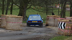 AGBO stages 2013 (boddle (Steve Hart)) Tags: park uk cars car tarmac race start canon march automobile stage rally steve transport racing stages telford western historical hart steven coventry motorsports sunbeam motorracing fwd 17th 41 talbot motorsport autosport 2wd rallying rwd automibile 600d 2013 wyken boddle agbo agborally agbostages