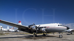 OPF_2013_03-8.jpg (LASCAR35) Tags: aviation scrapyard opf dc4 opalocka n9015q