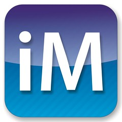 Assistncia Tcnica Especializada Apple (iMacario iPhone) Tags: mac ipod iphone ipad assistencia