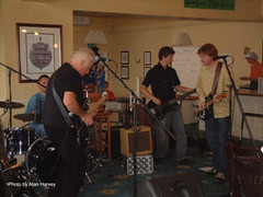 """Amen_Boogie_Band • <a style=""""font-size:0.8em;"""" href=""""http://www.flickr.com/photos/86643986@N07/8577656611/"""" target=""""_blank"""">View on Flickr</a>"""