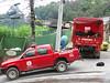 (Pedro PHP) Tags: pet del fire chuva bomberos fuoco petropolis resgate pompiers vigili desastre bombeiros cbmerj