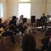 Alex_Pochat_e_Os_Cinco_Elementos _workshop_na_Suécia