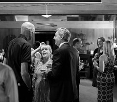 Anna+Nathan-B+W-81 (Avesh Vather) Tags: new wedding anna gardens canon nathan auckland zealand zen 2013 5diii