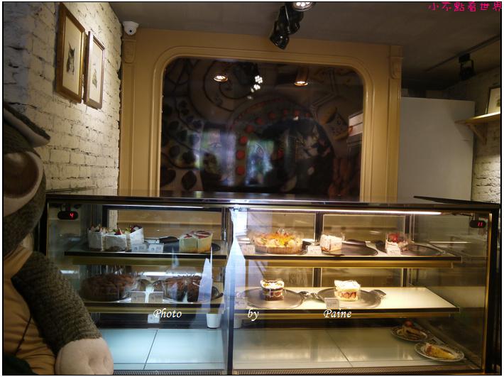 台北達洋咖啡館 (6).JPG