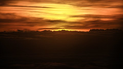 Flight Bucharest - Cluj-Napoca (bortescristian) Tags: above sunset sun clouds canon river photography eos rebel dawn mirror march photo spring ray foto fotografie shine flight picture imagine rays dslr bucharest cristian martie bucuresti nori cluj napoca clujnapoca poza primavara 500d rau oglinda seara 2013 xti bortes bortescristian cristianbortes