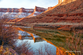 Utah Reflections Two