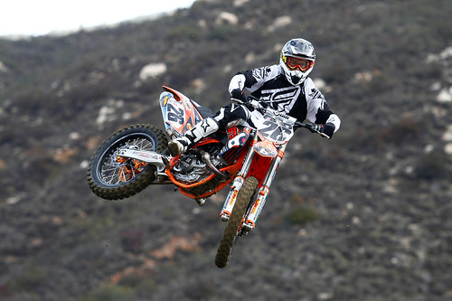 """BTO Sports - KTM PhotoShoot • <a style=""""font-size:0.8em;"""" href=""""https://www.flickr.com/photos/89136799@N03/8590089396/"""" target=""""_blank"""">View on Flickr</a>"""