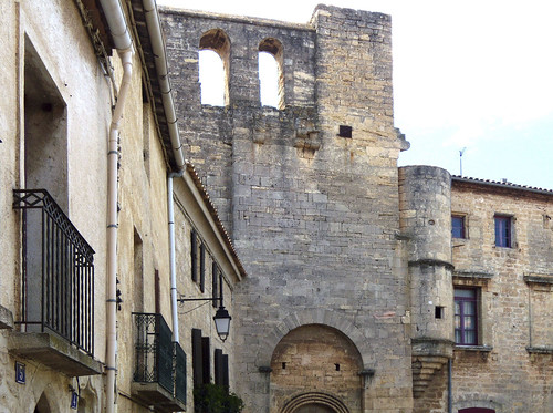 Loupian (Hérault)  (11)