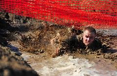 Big Sur Mud Run 2013 (Presidio of Monterey: DLIFLC & USAG) Tags: ca race monterey pom unitedstates mud military bigsur running fitness csumb presidio muddy dli fortord mudrun defenselanguageinstitute dliflc stevenshepard