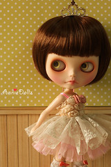 adorable outfits for complete doll Ella :D