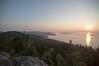 sunrise (jollila) Tags: koli roadtrip itäsuomi easternfinland suomi finland summer kesä auringonnousu sunrise aamu morning
