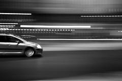 _MG_2814_1 (Arthur Pontes) Tags: car road speed velociade blur lp light lightpainting noite night color roda lanterna rua corrida pega running correndo fugindo