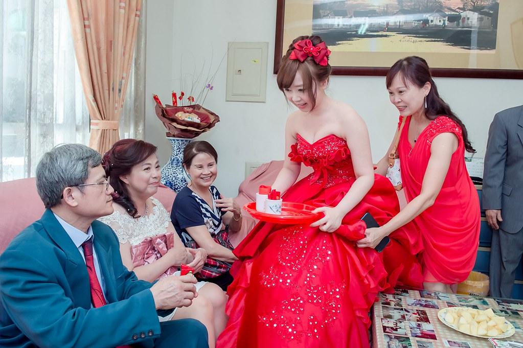020台中婚禮拍攝推薦