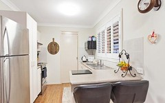 3/24 Bensley Close, Lake Haven NSW