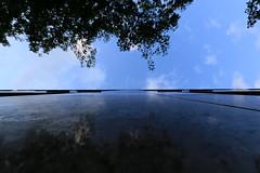 Hauswand (Pascal Volk) Tags: berlin schneberg berlintempelhofschneberg blowstrase canoneos6d canonef1635mmf4lisusm wideangle weitwinkel superwideangle superweitwinkel ultrawideangle ultraweitwinkel ww wa sww swa uww uwa 16mm