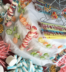 "Carnival Candy Buffet • <a style=""font-size:0.8em;"" href=""http://www.flickr.com/photos/85572005@N00/28722480825/"" target=""_blank"">View on Flickr</a>"